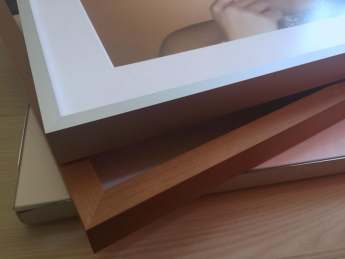 werbung henrikheigl. Black Bedroom Furniture Sets. Home Design Ideas