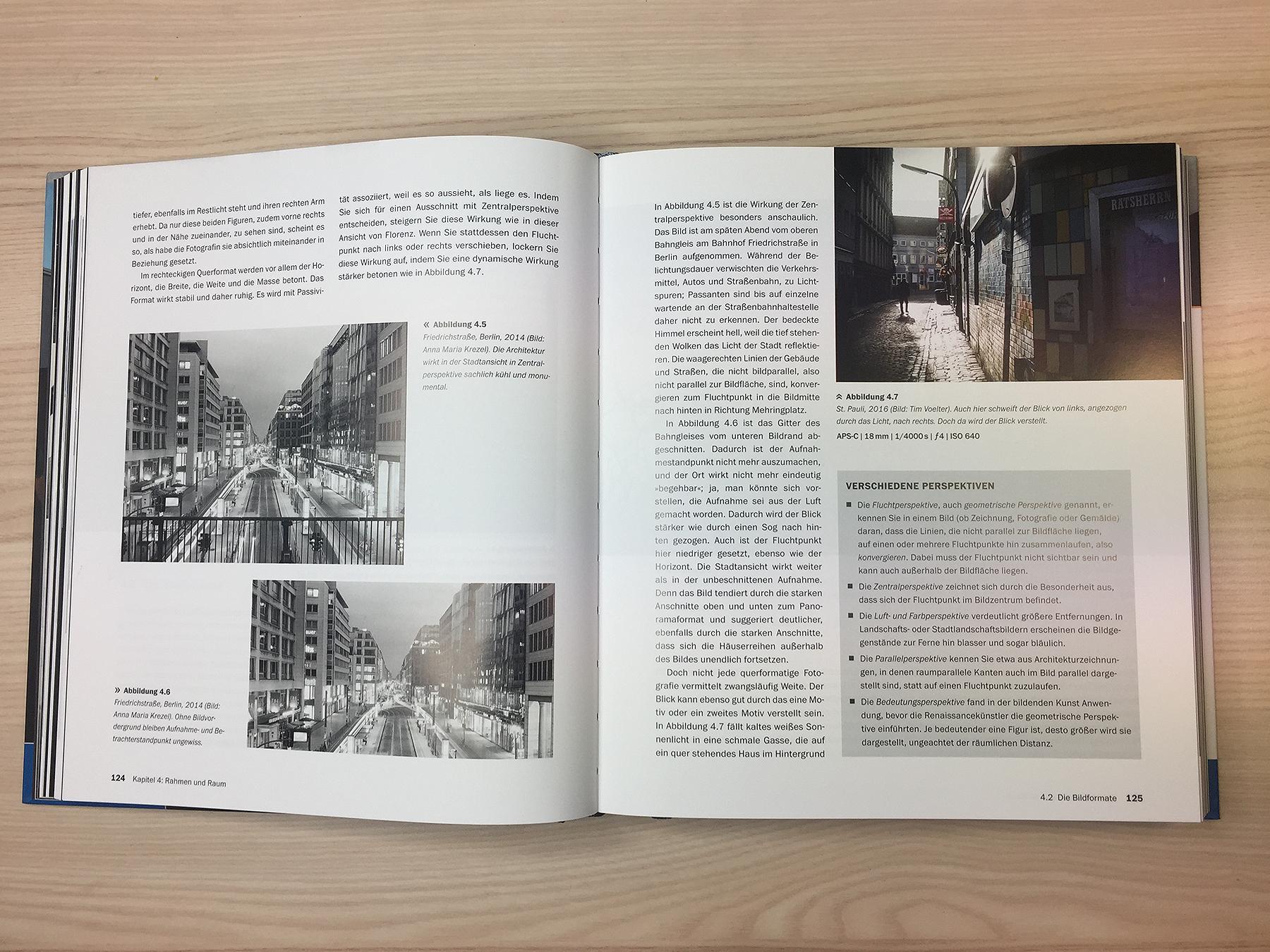 Review Bildgestaltung die große Fotoschule – HenrikHeigl